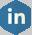 LinkedIn+