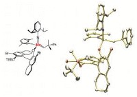 alkene cross metathesis Olefin metathesis, or alkene metathesis, is an important process in petroleum refining and in the synthesis of important compounds such as pharmaceuticals the.